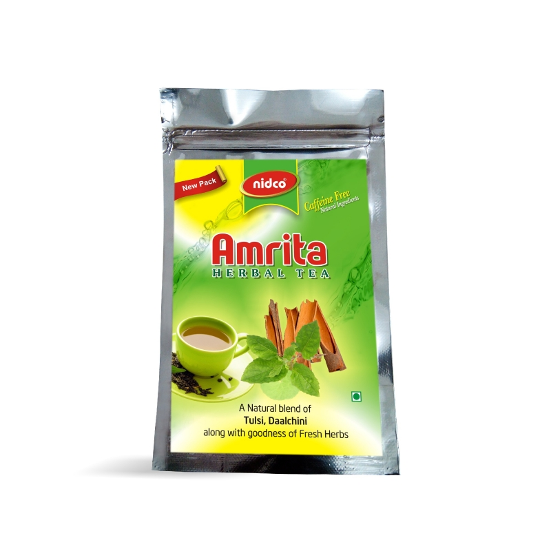 Amrita Herbal Tea 100 gm