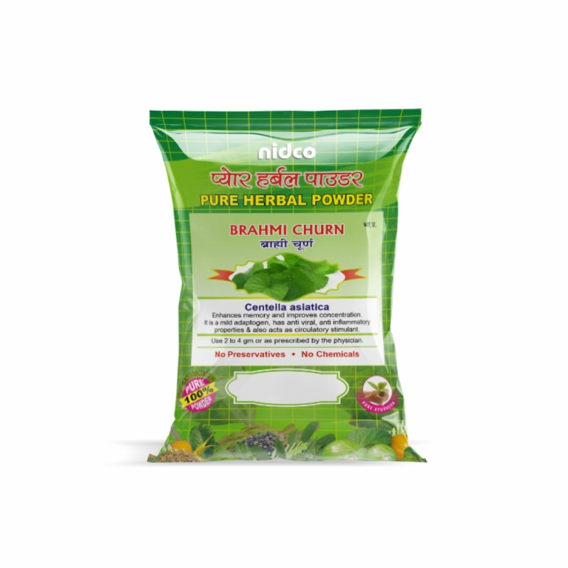 Brahmi Powder 500 gm